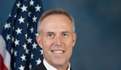Rep. Huffman Hosts Livestream on 2020 Census Report