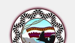 The Yurok Tribe Receives $2.2 million Grant for Homelessness
