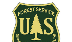 Slater Fire Evacuation Order Lifted, No Growth for Devil Fire