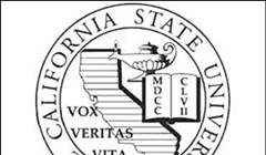 Cal State Application Deadline Extended to Dec. 15