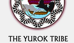 Two More Test Positive for COVID-19 on the Yurok Reservation