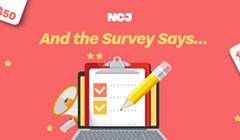 The <i>NCJ </i>Reader Survey is open for your input!