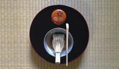 The Clarke Historical Museum Presents a Virtual Tea-Tasting