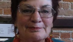 Yvette Jean Tucker: 1946-2021