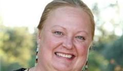 Teresa 'Mo' Wold: 1962-2021
