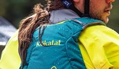 Kokatat Paddling Apparel Under New Ownership