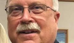 Dave Nicholson: 1954-2021