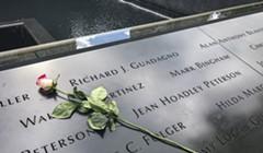 Remembering Richard Guadagno, Passenger 19A on Flight 93