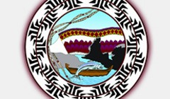 Yurok Tribe Nabs $30 Million Education Grant
