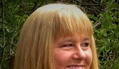 Laura Anne Wheeler-Graben: 1964-2021