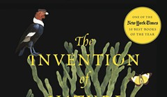 <i>The Invention of Nature</i>