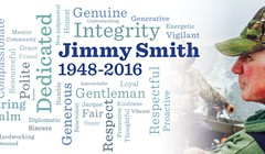 Jimmy Smith 1948-2016