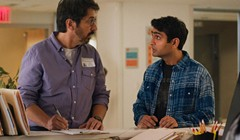 <i>Hero</i> Immerses, <i>Big Sick</i> Shines