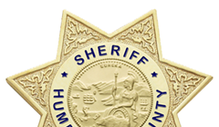 Unidentified Remains Found by Hiker Near Petrolia