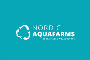 Nordic Aquafarms Community Meeting