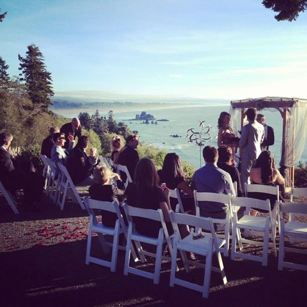 Gala Events and Wedding