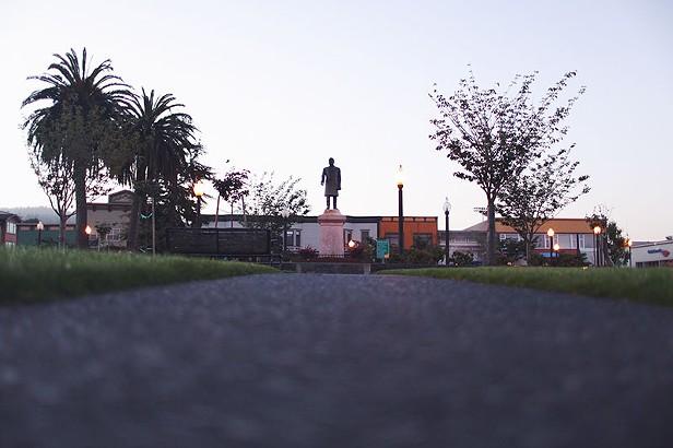 Arcata24hr