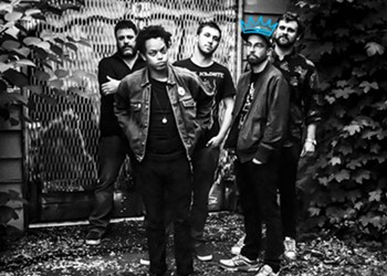 Best Venue / Best Band / Best Musician