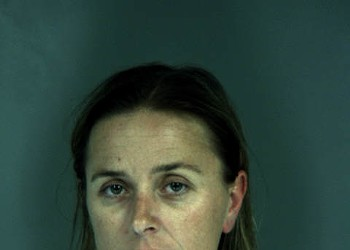 Marci Kitchen Expected to Plead Guilty Monday