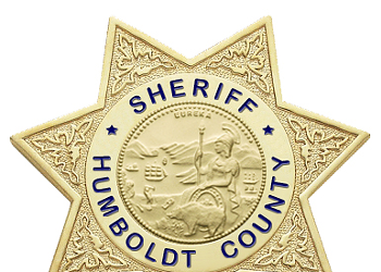 Sheriff's Office IDs Man Found Dead on SoHum Road