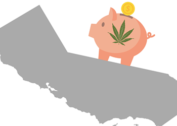 Reports Find Cannabis Bank Infeasible; Five Things You Need to Know About Public Banking in California