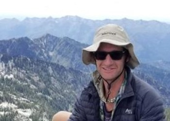 UPDATE: Missing Humboldt Hiker Found Dead After Massive Search Effort