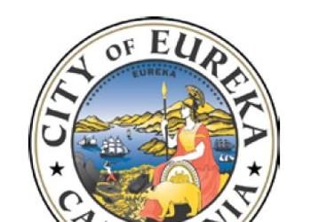 Road Construction Work in Eureka Next Week