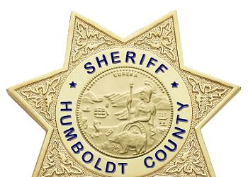 Sheriff's Office Investigating Shooting Near Bridgeville