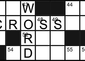 Puzzles October 22,2020