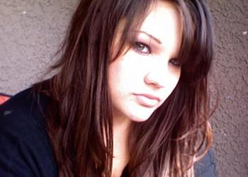 Danielle Renee Wight: 1987-2021