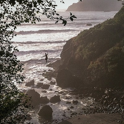 2017: The people, places and events of Humboldt County