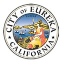 Eureka Council Moves Forward With H and I Street Changes, Cannabis Lounges
