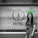 Best Budtender / Best Dispensary