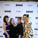 Photos from the Best of Humboldt Party
