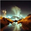 North Coast Night Lights: The Essence of Eureka, 1990