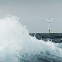 Offshore Wind Energy Project Inches Forward on the North Coast