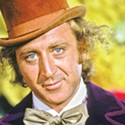 <i>Willy Wonka and the Chocolate Factory</i>  at the Eureka Theater