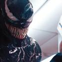 <i>Venom</i> Has Teeth