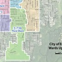 Residents Only: Eureka's First True Ward Election