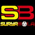 suryabola