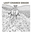Last Chance Grade