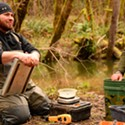 Yurok Tribe Awarded UN Honor for Forest Management Practices