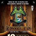 Redwood Curtain Brewing Co. Toasts Food for People