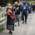 Photos: Baduwa't Festival Gathers the People