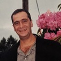 Matthew Evan Yadley: 1967-2021