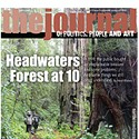 Headwaters Forest at 10
