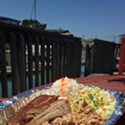 Boathouse Barbecue