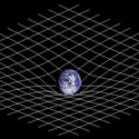 General Relativity, 100 Years On
