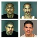 DA: No Death Penalty in Gang Murder Case