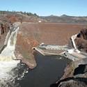Klamath Dam Removal Takes a Step Forward